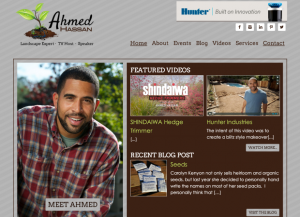 AhmedFeatured