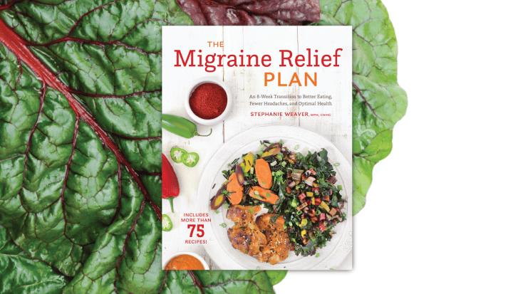 Migraine-Relief-Plan-featured