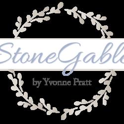 StoneGable-logo-2x