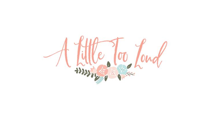 alittletooloud-featured