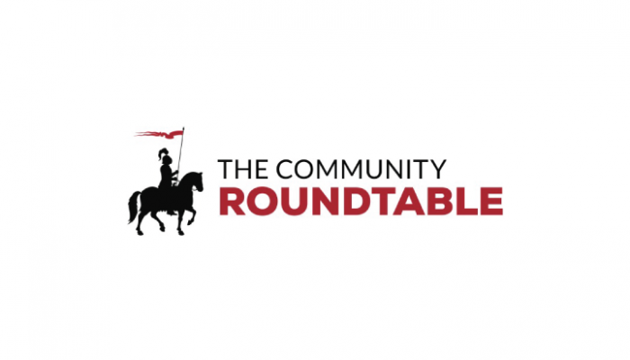community-roundtable-featured