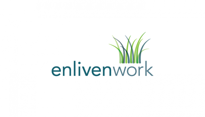 enlivenwork-featured
