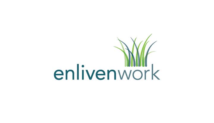 enlivenwork-featured