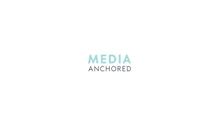 mediaanchored-featured