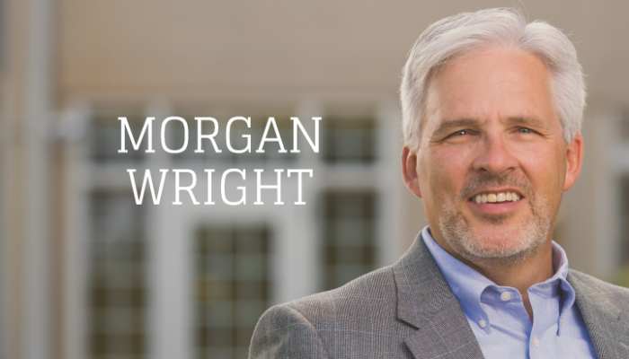 morgan-wright-featured