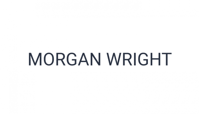 morganwright-featured