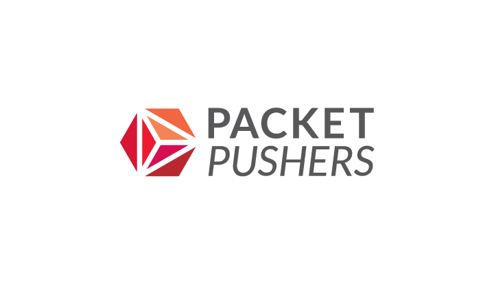 packet-pushers-featured
