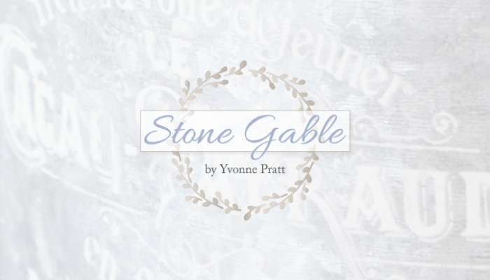stone-gable-featured