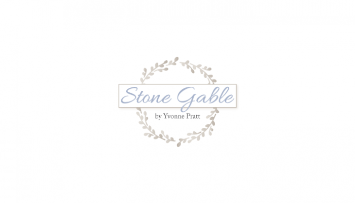 stonegable-featured