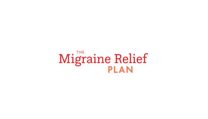 themigrainereliefplan-featured