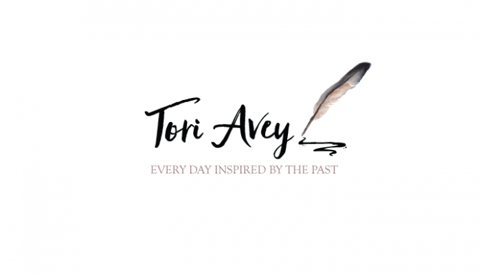tori-avey-featured