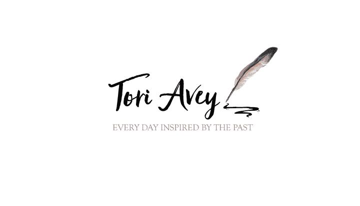 tori-avey-featured