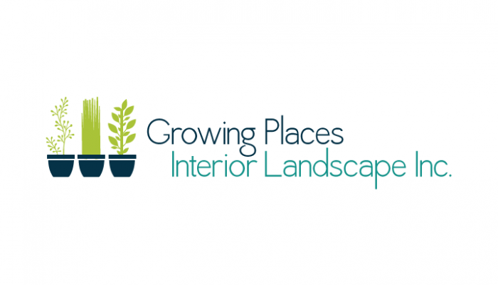 GrowingPlaces-featured