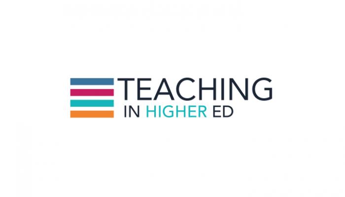 TeachingInHigherEd-featured