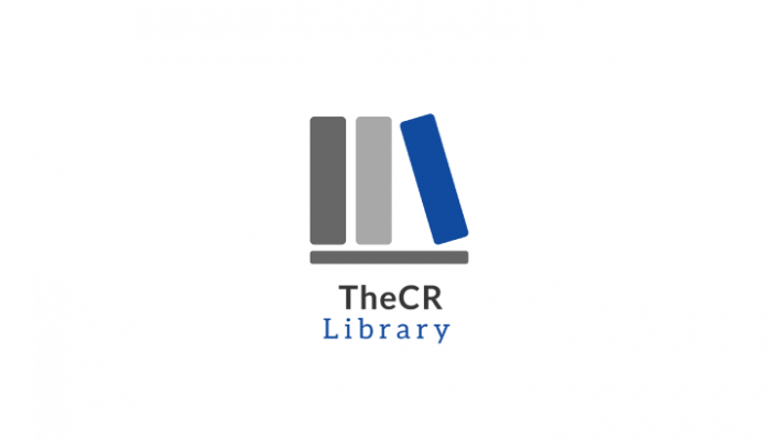 TheCRLibrary-featured