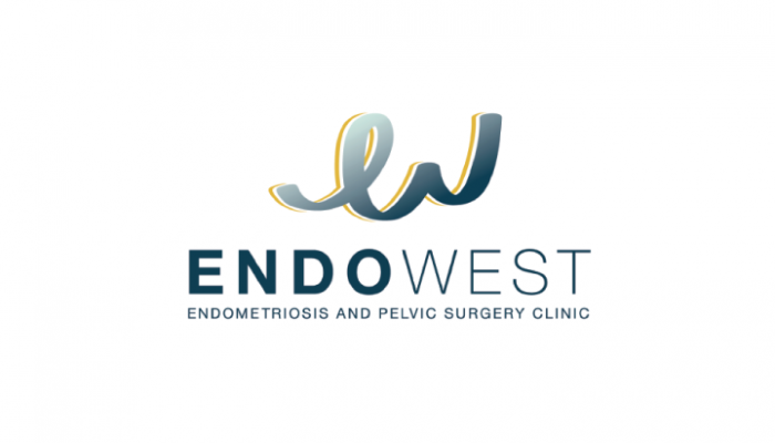 endowest-featured
