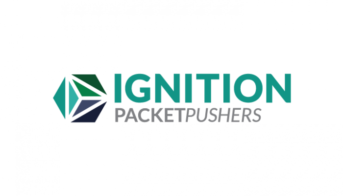 ignition-featured