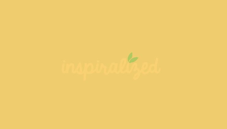 inspiralized-logo