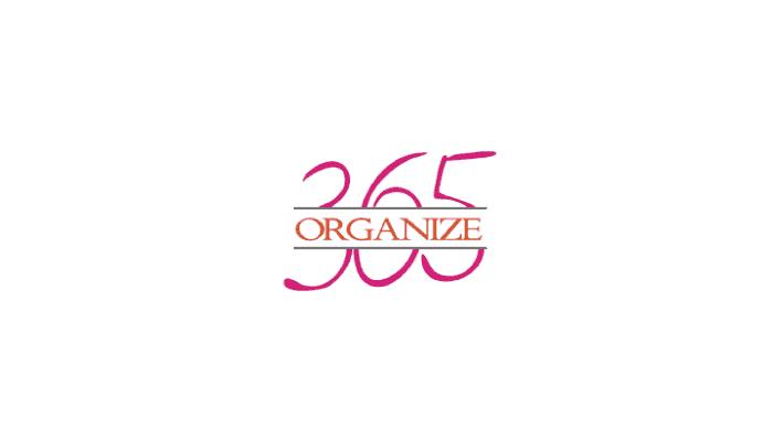 organize365-featured