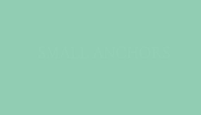 smallanhors-logo