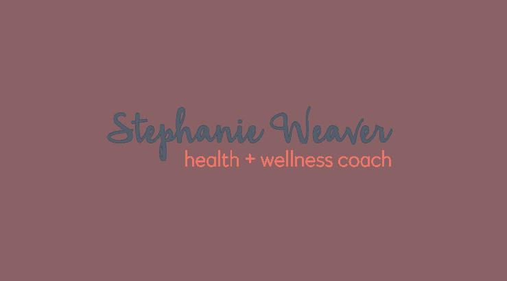 stephanie-weaver-logo