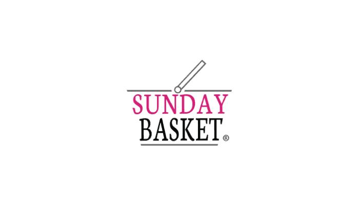 sundaybasket-featured