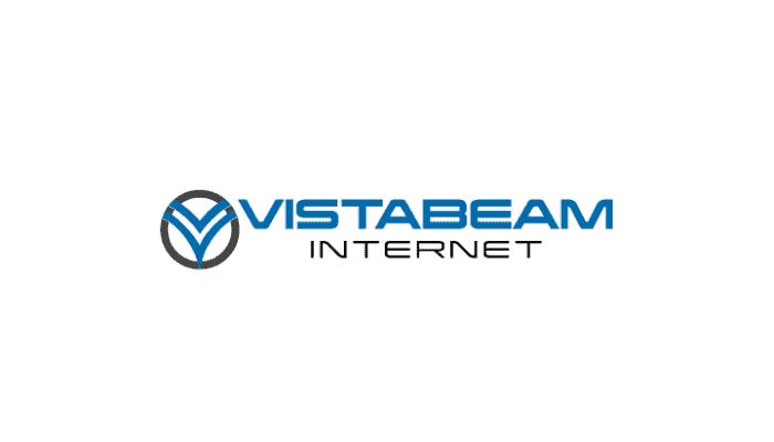 vistabeam-featured