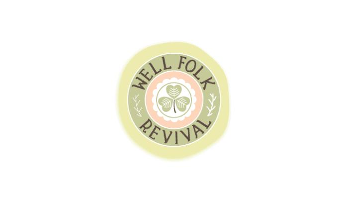 wellfolkrevivial-featured