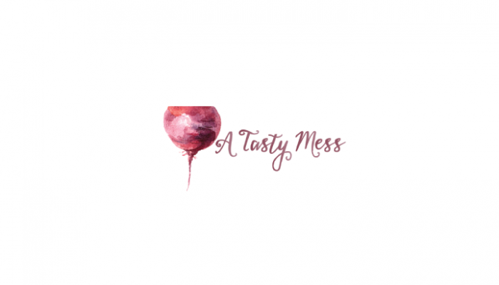 atastymess-featured