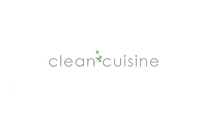clean-cuisine-featured