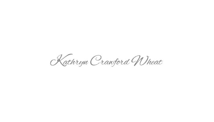 kathrynwheat-featured