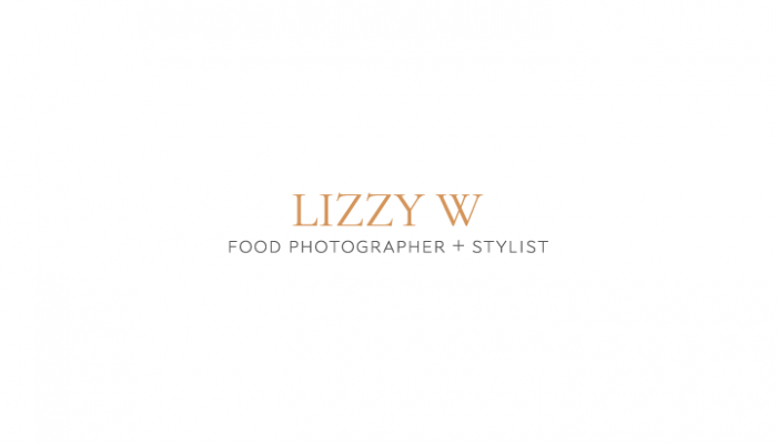 lizzyw-featured