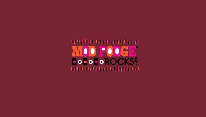 modpodge-logo