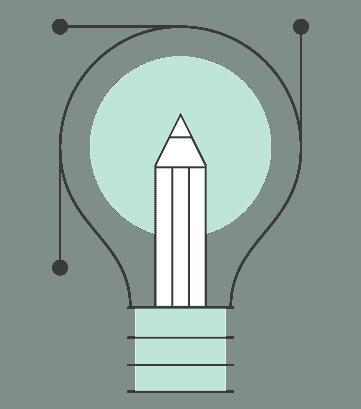 lightbulb-studiopress