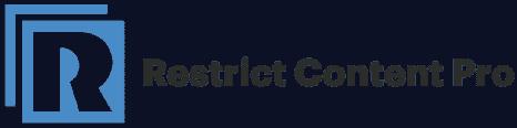 restrictcontentpro